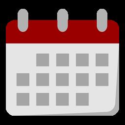 GLAC-icon-calendar-1