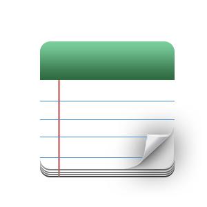 GLAC-icon-note3