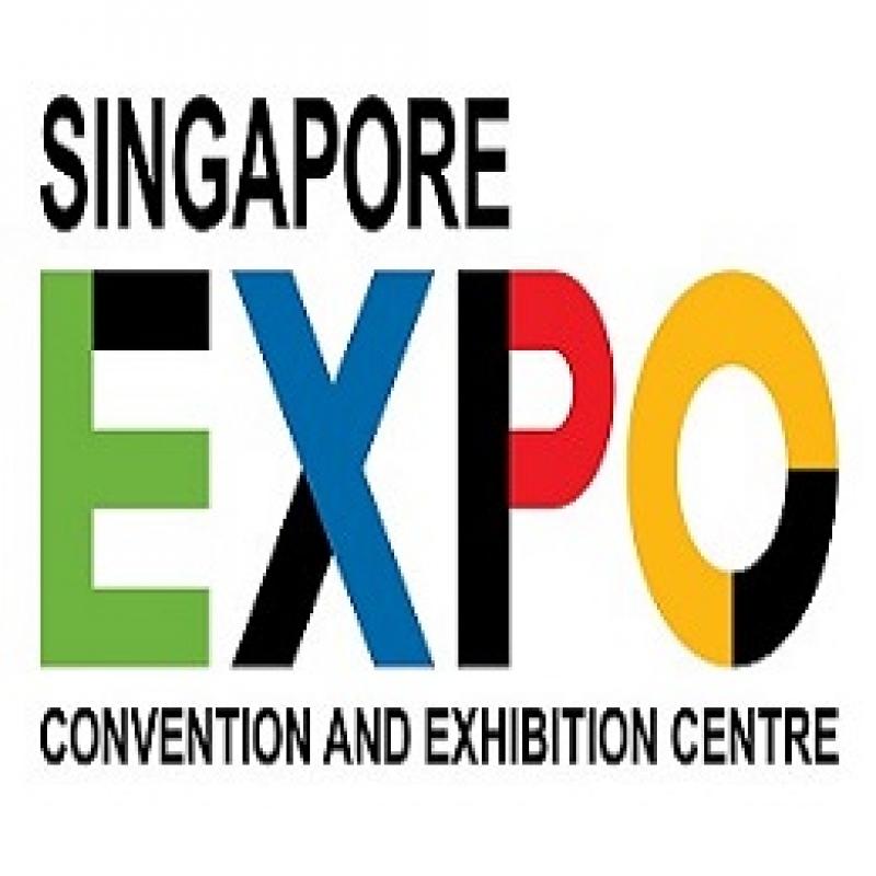 Danh sách các hội chợ triển lãm tại Singapore
